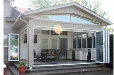 sunroom plans home sunroom addition ideas homesfeed