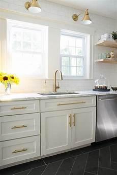 pendant lights and sconces kitchen lighting gold