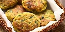 diyet yemekleri pratik az kalorili hafif diyet tarifleri