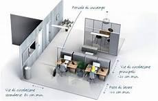 ufficio sicurezza sul lavoro luoghi di lavoro sicurezza degli edifici secur italia