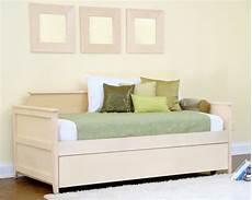 trundle day bed clearance