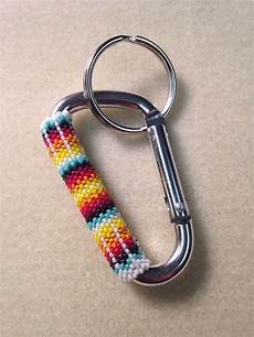 keychain 4 of 6 pieces part of my quot a new beginning