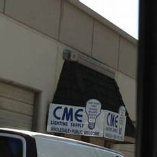 Cme Lighting Supply Concord Ca Cme Lighting Supply 14 Reviews Lighting Fixtures