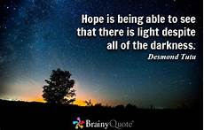 Light Without Darkness Quote 62 Most Beautiful Darkness Quotes And Sayings