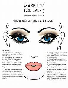 Mary Eyeshadow Application Chart 37 Best Images About Eye Shadow Makeup On Pinterest
