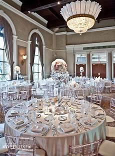 victorian wedding victorian wedding themed inspired