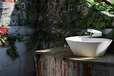 pulizia corian lavabo di design app andreoli corian 174 solid surfaces