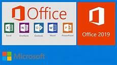 Microsoft Gratis Como Baixar Instalar E Ativar Microsoft Office 2019 Pro