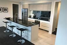 kitchen ideas nz kitchen design ideas wellington kitchen images