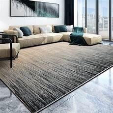 nordic carpet living room modern villa rug home bedroom