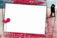 Cartas Para Namorados Moldura Dia Dos Namorados Convitex