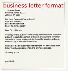 Free Letter Heading April 2015 Samples Business Letters