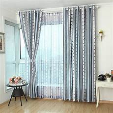 Ls For Bedroom Aliexpress Buy Ls Cl145 Living Room Curtain Modern