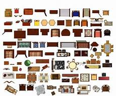 Designer Furniture Plans Photoshop Psd Chinese Furniture Blocks 1 Cad Design