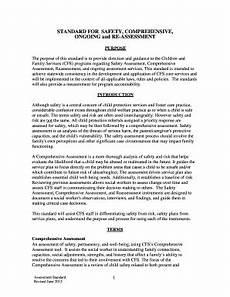 Comprehensive Health History Form Printable Comprehensive Health History Template Fill Out