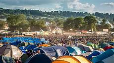 glastonbury festival glastonbury festival tickets sell out in just 34 minutes