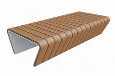 Sofa Bench Seat Png Image by Innowood Landscape Outdoor Solution