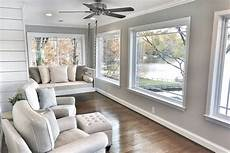 sunroom cost 2020 home addition costs cost to add a room per square foot