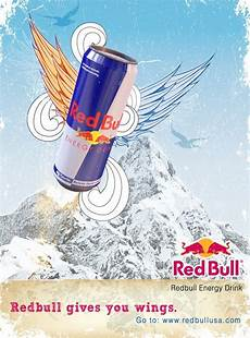 Red Bull Advertising Red Bull Advertisement New Matcha Ice Tea