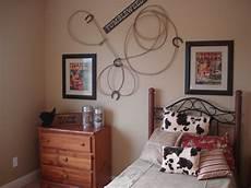 Western Bedroom Ideas It S All In My Western Room Ideas
