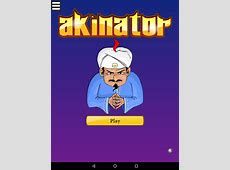 Akinator LITE for Android   APK Download