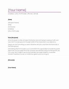 Resume Cover Sheet Template Word Resume Cover Sheet Templates 19 Printable Word Amp Pdf
