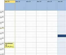 Conference Room Scheduling Template 4 Excel Conference Room Schedule Templates Word Excel