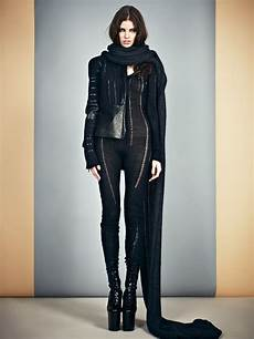 mikhael kale s sleek and modern fall winter 2013 collection