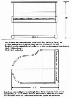 Baby Grand Piano Dimensions 13 Best Piano Images On Pinterest Baby Grand Pianos