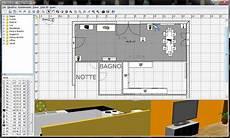 programmi design interni programma arredamento casa great i migliori programmi per