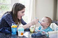 Babysitting At Home Jobs The Minimum Age To Start Babysitting