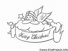 Malvorlagen Weihnachten Merry Merry Coloring Page
