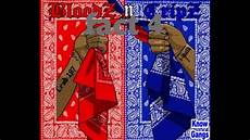 Bloods Vs Crips Bloods And Crips Wallpaper 81 Images