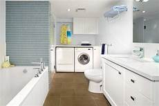 bathroom laundry room ideas 20 laundry renovation designs ideas design trends