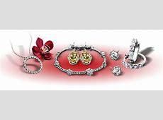Diamond Jewelry   Whiteflash.com