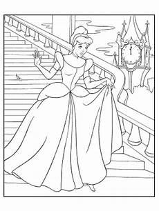 Malvorlagen Cinderella 38 Best Cinderella Pic Images On Drawings