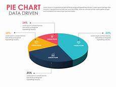 Best Powerpoint Charts Data Visualizations Powerpoint Charts Data