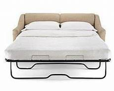 Sofa Bed Replacement Mattress 3d Image by The Best Sofa Bed Mattresses Replace And Upgrade For