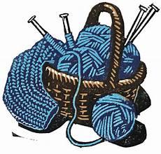 knitting art quilt crossing june 2012