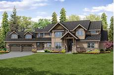Home Design Style Lodge Style House Plans Timberline 31 055 Associated