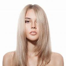 Light Champagne Hair Electra Hair Brush Straightener Review Hair