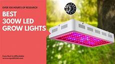 Led Grow Light Giveaway Top 5 Best 300 Watt Led Grow Light Reviews Buyer S Guide