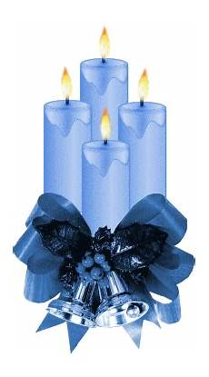 candele gif candele immagini e gif