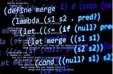 Lisp Programming Tech Time Warp John Mccarthy Introduces Lisp Smarter Msp