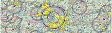 Aeronautical Charts For Sale Aviation Archives Airstream Jets