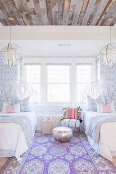 2018 home decor trends black and white macrame