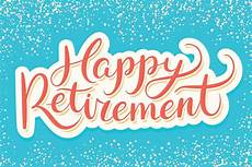 Retirement Banners Cool Ideas To Make A Surprise Retirement Party Even More