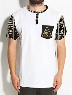 Best Statement Shirt Designs Top 5 Things You Need To Create The Best T Shirt Design