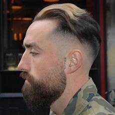 kurzhaarfrisuren männer glatze 50 haircuts and hairstyles for balding in 2019