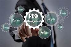 Human Resource Risk Management Grci I M Sorry But It S Your Fault Operational Risk